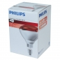 Infrarot Birne PHILIPS 250 Watt