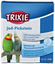 Jod-Pickstein gross 80g